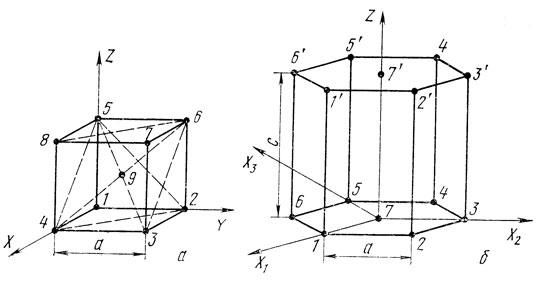 download Feynman Integral Calculus